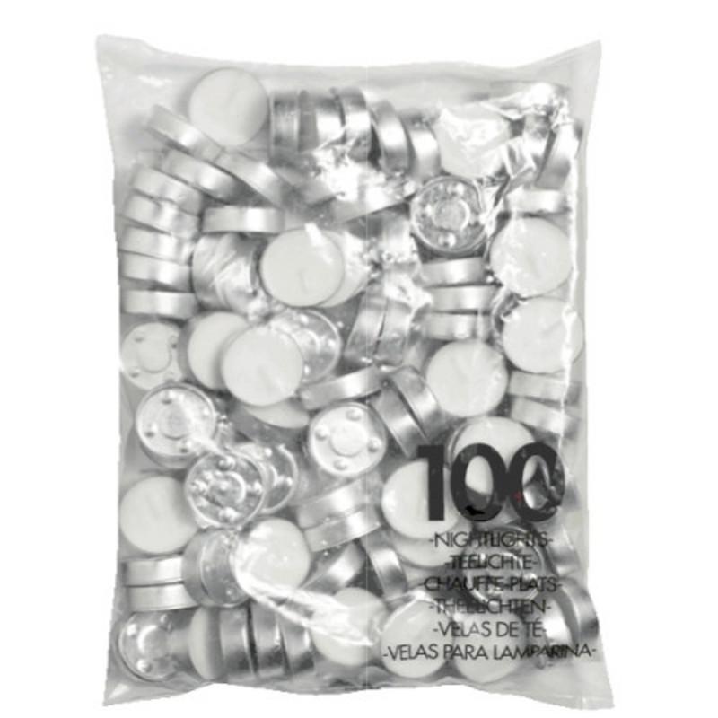 AKTION-1000-Teelichter-4-Std-Brenndauer-Teelichte-weiss-von-Bolsius